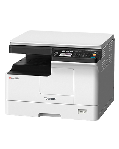 toshiba-e-studio-2829a-photocopier