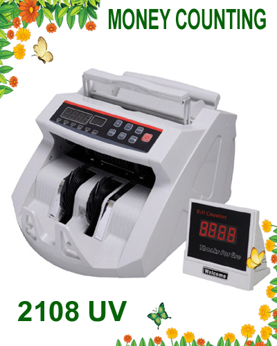 best-quality-money-counting-machine-desktop-money-counter-bill-counter-2108-uv-at-best-price-bd-impo