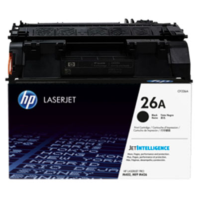 hp-26a-black-laserjet-toner-cartridge-cf226a