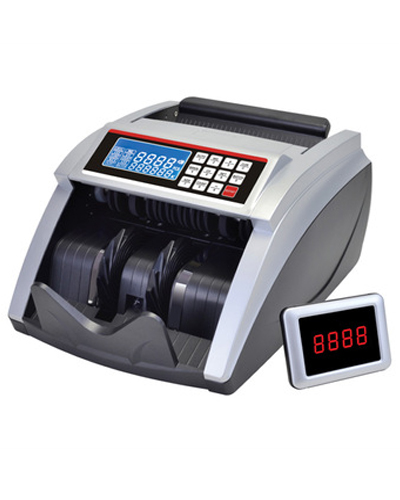 money-counter-machine-al-5100-mg-av