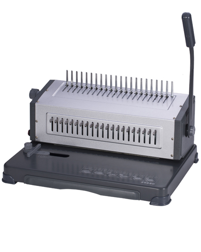 comb-binding-machine-2088c
