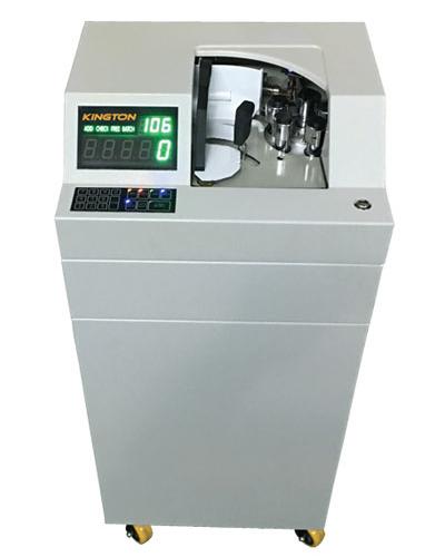 Kington-jb2000s-best-quality-money-counting-machine-bill-counter-importer-wholesaler-retailer-showro