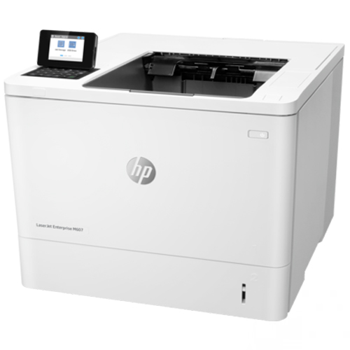 hp-m607n-printer