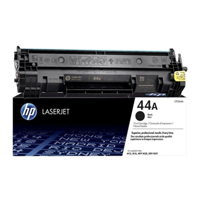 hp-44a-black-original-laserjet-toner-cartridge-cf244a