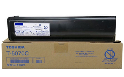 toshiba-toner-original genuine-t-5070c-for-e-studio-257-307-357-457-507-photocopier-machine
