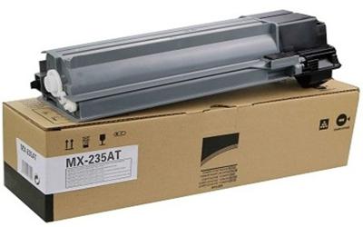 sharp-photocopier-toner-mx-235-at