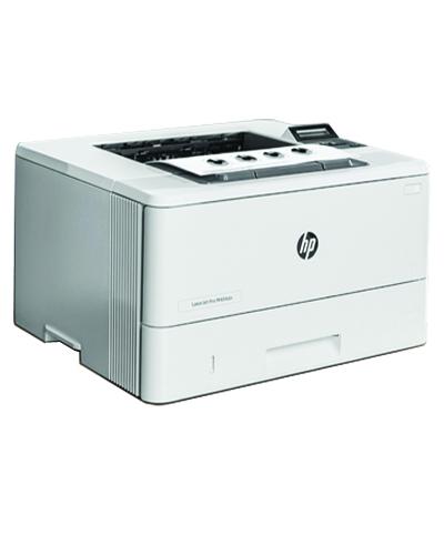 hp-duplex-printer-m404dn