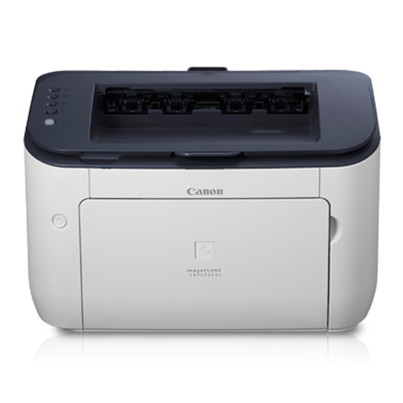 canon-laser-printer-lbp6230dn-25ppm-duplex