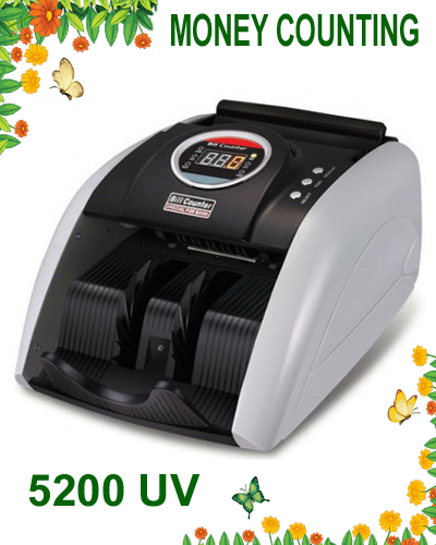 best-quality-money-counting-machine-desktop-money-counter-bill-counter-5200-uv-at-best-price-bd-impo