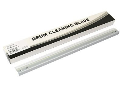 toshiba-2523a-drum-cleaning-blad
