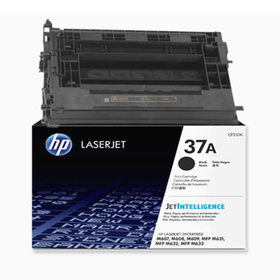 hp-37a-black-original-laserjet-toner-cartridge-cf237a