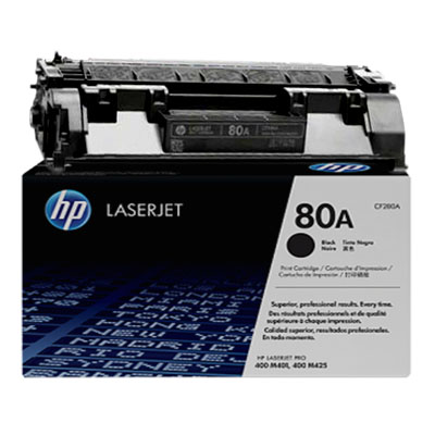 hp-80a-black-original-laserjet-toner-cartridge-cf286a