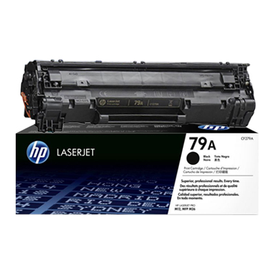 hp-79a-black-original-laserjet-toner-cartridge-cf279a