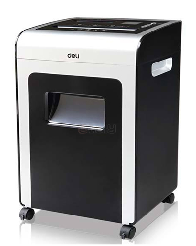 paper-shredder-machine-best-quality-deli-9917-best-price-in-bangladesh