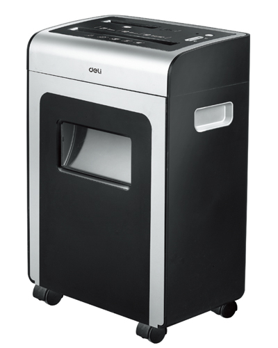 paper-shredder-machine-best-quality-deli-9915-best-price-in-bangladesh