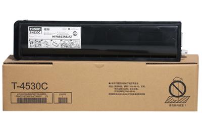 toshiba-photocopier-toner-t-4530-c