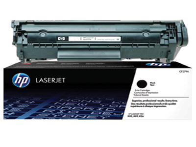 hp-laser-printer-toner-79A