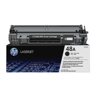 hp-48a-black-original-laserjet-toner-cartridge-cf248a