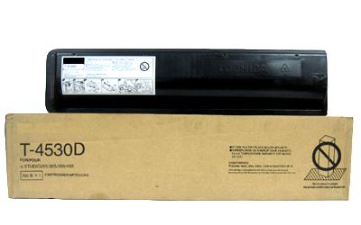 toshiba-photocopier-toner-t-4530-d