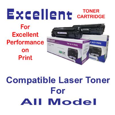 Excellent-toner-cartridge-05a-17a-26a-49a-78a-79a-80a-83a-85a-107a-111s-203l-205l-importer-wholesale