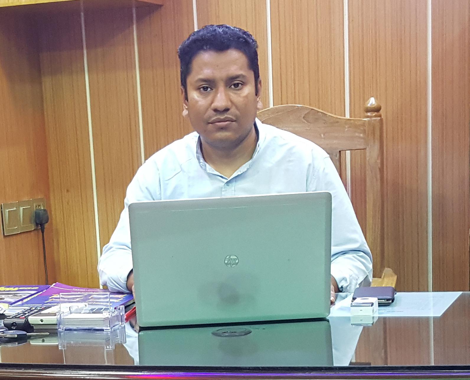 toshiba-photocopier-machine-importer-wholesaler-retailer-motijheel-dhaka-bangladesh