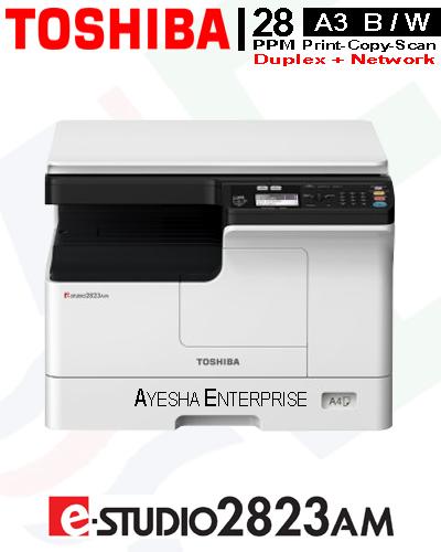 Toshiba-digital-photocopy-machine-estudio-2823am-light-duty-digital-network-duplex-l-photocopier-bes