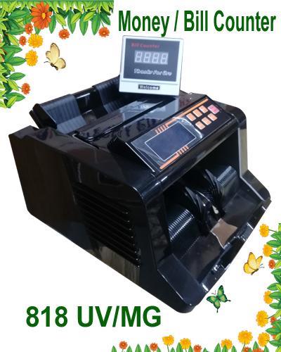 best-quality-money-counting-machine-desktop-money-counter-bill-counter-818-uv-mg-ir-at-best-price-bd