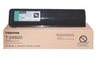 toshiba-photocopier-toner-t-2450-d