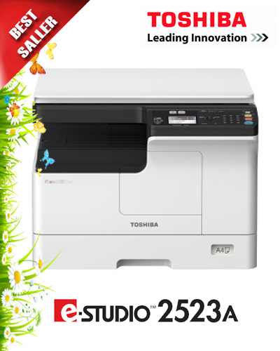 toshiba-e-studio-2523a-photocopier-at-low-price-in-bd-best-chioce-best-saller-product-in-dhaka-city-