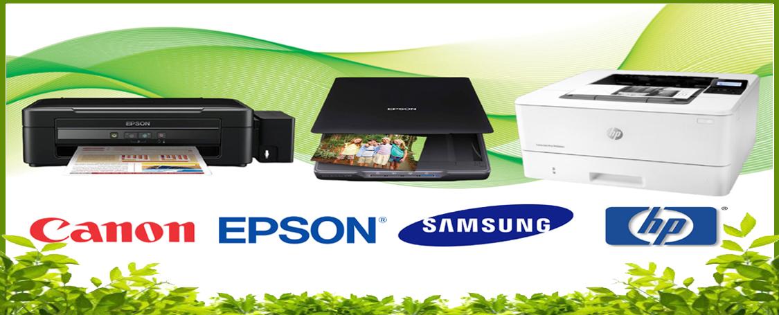 Printer-scanner-laser-ink-tank-color-canon-epson-samsung-hp-importer-wholesaler-retailer-showroom-pr