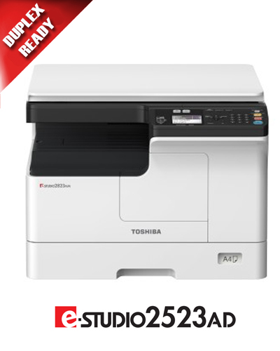 Toshiba-digital-photocopier-machine-estudio-2523ad-digital-original-best-price-in-bangladesh