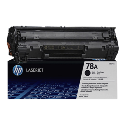 hp-78a-black-original-laserjet-toner-cartridge-ce278a