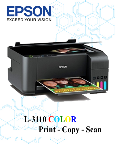 epson-color-ink-tank-printer-l-3110-3-in one-printer-print-copy-scan-at-compitable-price-in-banglade