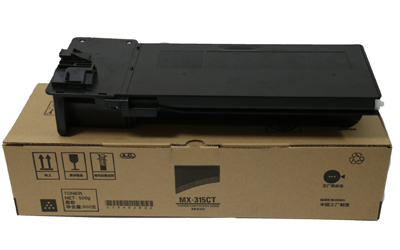 mx-315at-toner