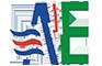 Ayesha Enterprise logo